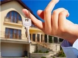 """二次置业人群买房 两种情况仍被算做""""首套房"""""""