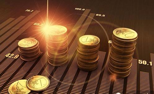 中金:金融数据回升未超季节性 房地产融资占主导