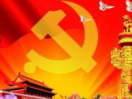 运城市委书记刘志宏参加所在党支部的组织生活会