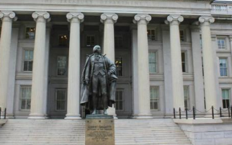 资讯:美国财政部公布对伊制裁宽限期