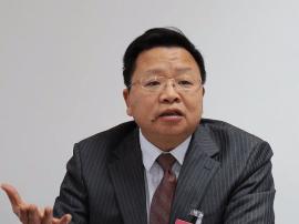 荣昌书记曹清尧:坚定不移把发展作为第一要务