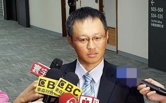 遭旺宏指控侵权 群联重申支持东芝 反击不当指控