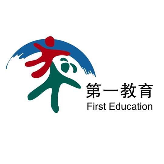 2017年金翼奖参选单位:第一摩码教育