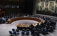 联合国就朝鲜问题召开会议