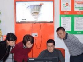 """荆州农村开启""""村淘""""模式,农产品成了网购抢手货"""