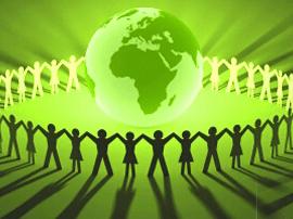 """灵宝检察院:当好绿色发展的""""护林人"""""""