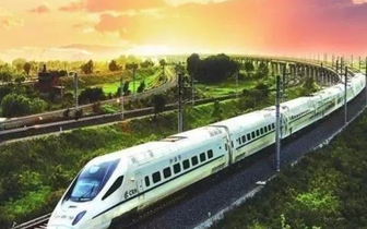 铁路客流快速回升 初五至初八福厦往北京余票紧张