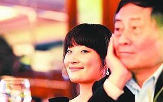 传宗馥莉旗下宏胜饮料拟上市 回应称近期没有计划