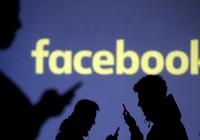 Facebook:即使新欧盟法律生效用户也须接受目标
