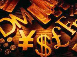 市金融消协成立4年群众满意率近九成