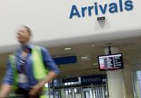 澳大利亚非法移民超6万 内政事务部门望严查移民