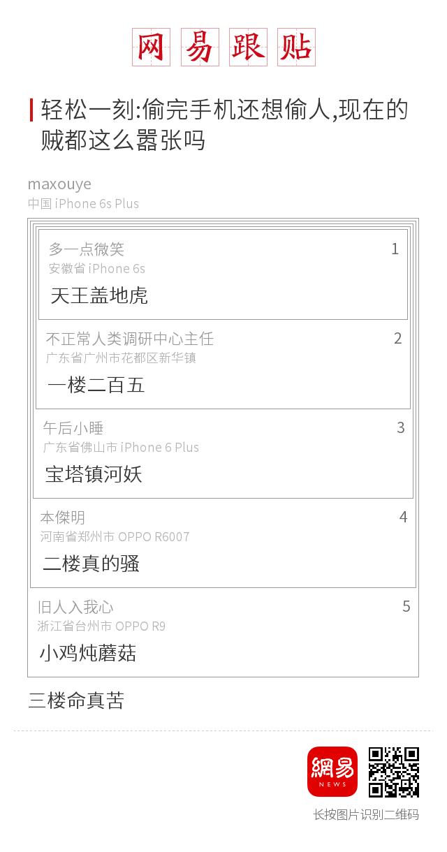 """组图:潘玮柏变身嘻哈潮男hold住""""百变小天王"""""""