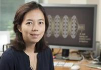 从清洁工到斯坦福教授 华裔移民奋斗实现梦想