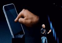 十年前的今天乔布斯推出iPhone,如何改变了世界