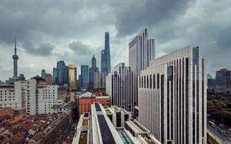上海楼市持续释放供应:新房刚需崛起 二手成交承压