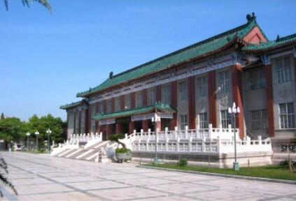 荆州博物馆闭馆维护,正月初一正常开放
