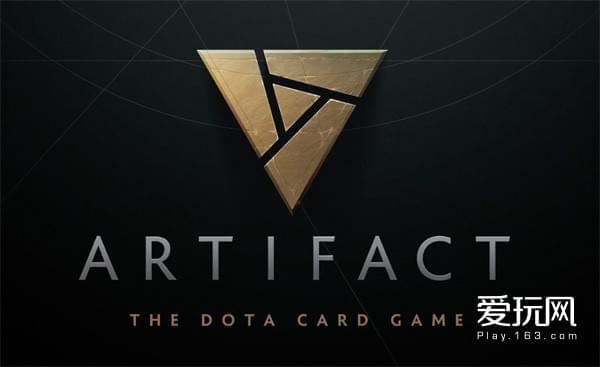 Valve在TI7宣布Dota卡牌游戏 有望登陆手机