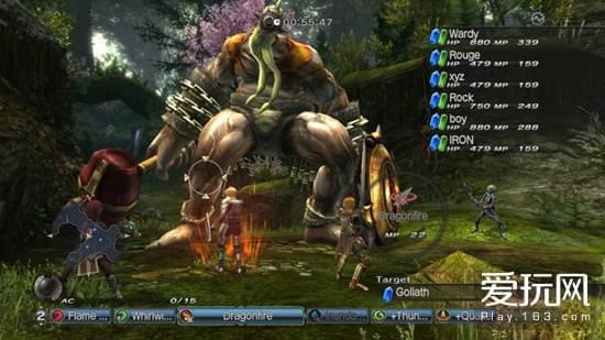 游戏史上的今天:艰难的前行《白骑士物语2》