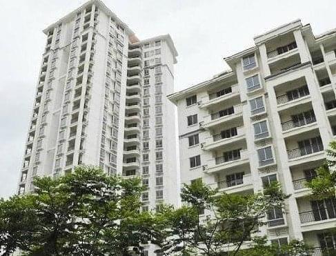 1-7月房地产开发投资增速继续回落