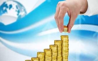 央行降准 宝宝理财、银行理财等收益率或小幅下跌