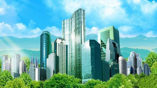 发展现代服务业 中国房产估价行业