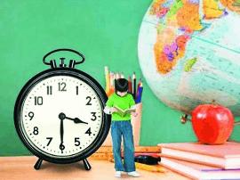 小学校内托管 为何家长热盼学校难办?