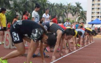 河北:高招普通体育专业测试4月进行