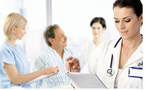 出国看病要花多少钱?赴美治疗癌症平均150万