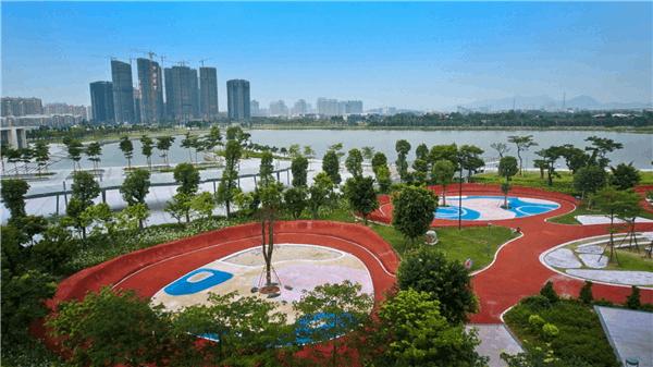 2017年漳州市宜居环境建设行动实施方案出台