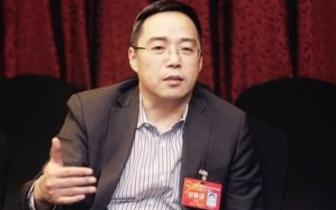 合川书记李应兰:发挥科技在乡村振兴中的支撑作用