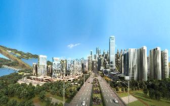 住宅市场开始见顶,房企或试水农村租赁住房