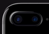手机厂商危险?以色列企业起诉苹果双摄设计抄袭