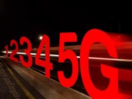 """抛弃""""假Wi-Fi""""?工信部要在3年内让你用上千兆网"""