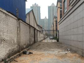 潍坊鲁发名城被指虚假宣传
