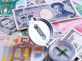 在山西个人兑换外币去旅行社就能办 不再全靠银行