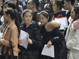提醒!2018年河北省高考艺术类专业考试时间确定