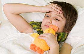 儿童行为异常?或是脑膜炎在作祟!