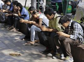 印度4G网速全球倒数第二 都怪首富免费流量包