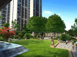 [名企]茶园坡路99-140平品质住宅13500元