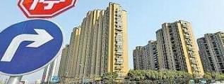 上市房源少需求未释放 天津市新房成交减少