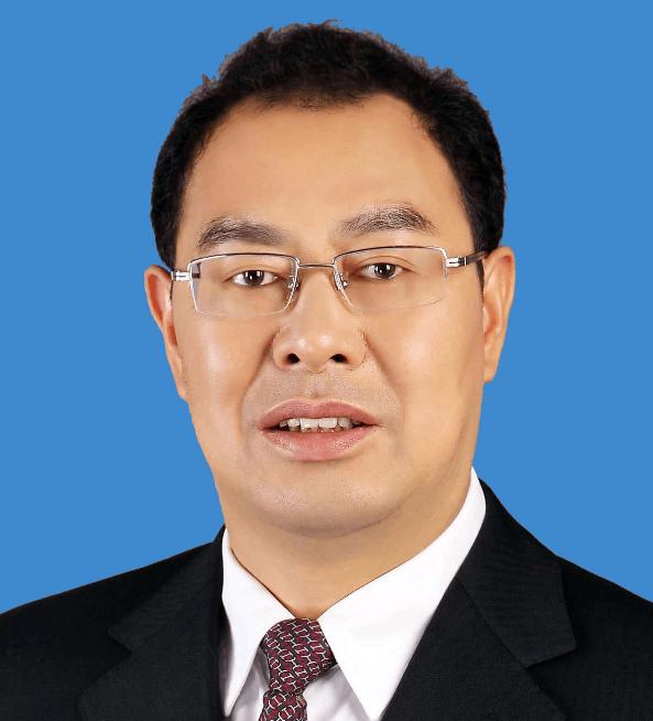 浙江省人大常委会决定免去徐加爱省公安厅厅长职务