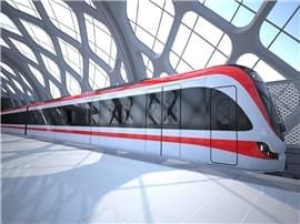 万科签约杭州地铁:TOD模式再下一城