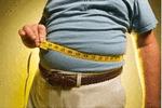 新发现112个基因被证实与肥胖有关