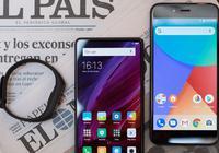 中国手机厂商杀入欧洲 能在发达国家获成功吗