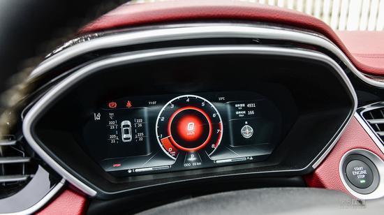 中期改款车型 东南DX7 Prime今晚上市