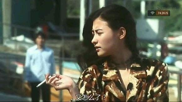 """张柏芝这20年:两极世界里的""""宠儿"""""""
