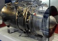 中国1000公斤推力涡扇发动机完成首飞试验