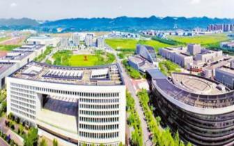 重庆代表团提出全团建议:支持重庆建设全国大数据智能