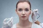 水光针和微针美容靠谱吗?对皮肤有害吗?