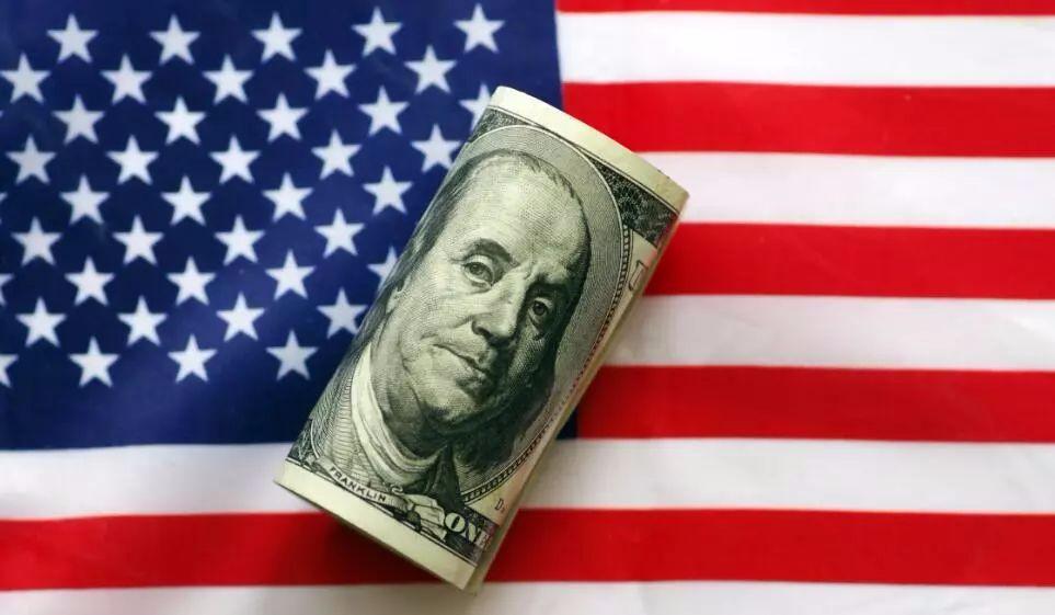 美国加息板上钉钉:加什么息 中国若跟随意味什么